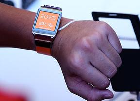Samsung Galaxy Gear no cumple las expectativas: 50.000 unidades vendidas