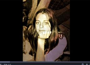 La red se moviliza contra el asesino de Yolanda González
