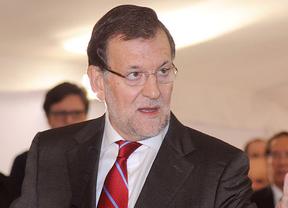 Rajoy presume de haber ahorrado el año pasado 20.000 millones con la administración electrónica