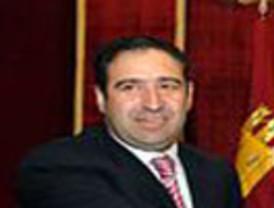 Ex ministro de la Defensa, Raúl Salazar opina que países del