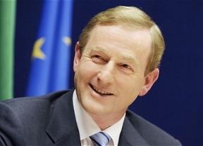 Del rescate también se sale: Irlanda anuncia oficialmente que ha superado el programa europeo de ajustes