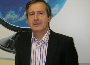 Luis, creador de 'La Roja', revolucionario del fútbol