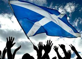 'Una voz desde el mercado': Inquietud por Escocia