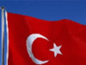 Turquía tiene un futuro incierto en la UE