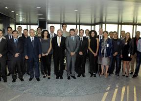 'La Caixa' y ENISA otorgan el Premio EmprendedorXXI a los mejores proyectos de innovación de España