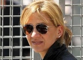 IU exige a Montoro que explique en el Congreso las cuentas de la Infanta Cristina