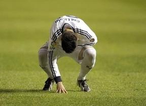 Copa del Rey: Real Madrid-Valencia este martes 15 en Canal+ a las 21:00 horas