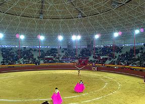 La Guardia Civil difunde consejos relacionados con los festejos taurinos