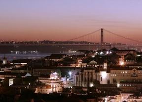 Lisboa se apunta a la tasa turística: cobrará un euro a cada turista