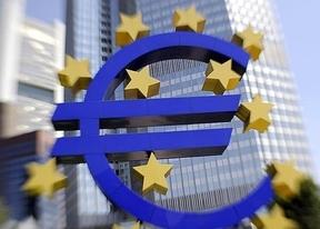 Bruselas corta la alegría del Gobierno pidiendo intensificar más las reformas