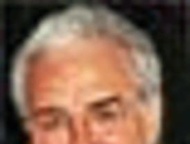Ricardo Montaner es abuelo por segunda ocasión
