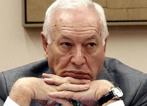 García-Margallo se trae de Mali la seguridad de que los dos españoles secuestrados están bien