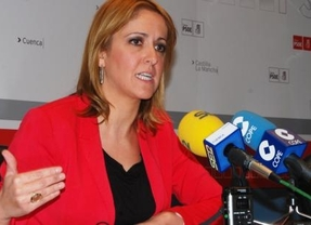 El PSOE reitera su petición