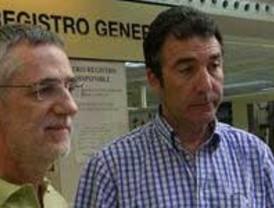 Tresserras diu que SI podria tornar a ERC i López Tena li respon que no