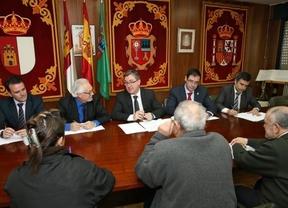 La Vuelta Ciclista a España reserva una etapa a Carboneras de Guadazaón, en Cuenca