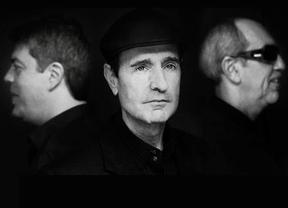 Mediterráneo a tope en el último disco del trío de Javier Paxariño lleno de música y mucho más