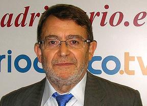 Irregularidades en las libertades y en UGT andaluza