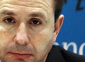 El director financiero de Bancaja se recorta su indemnización... hasta los 7,6 millones