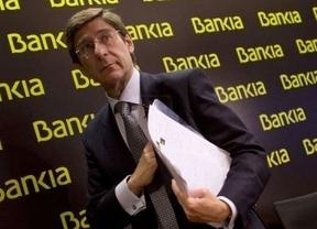 Bankia sigue resurgiendo del caos y gana 648 millones hasta septiembre