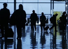 Semana Santa: si viaja al extranjero regístrese en el Registro de Viajeros