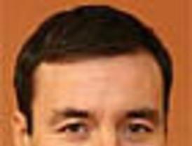 Nombran a Lionel Messi embajador de Unicef en todo el mundo