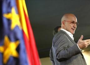 Terremoto político y mediático contra Duran i Lleida: todos exigen su dimisión... menos el PSOE