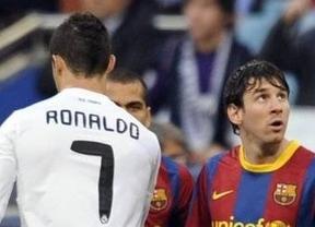 Fútbol épico contra fútbol lírico: un Madrid-Barça diferente y con media Liga en juego