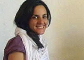 Los secuestradores de los 2 cooperantes españoles facilitan un vídeo como prueba de vida