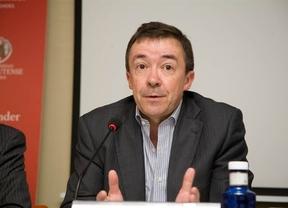 Las otras elecciones de mayo, las del rector de la Universidad Complutense de Madrid