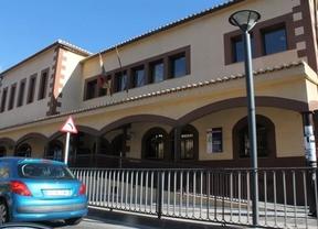 Educación crea la figura de Instituto Histórico en Castilla-La Mancha