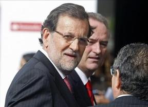 Los empresarios suspenden la situación política y varias medidas 'estrella' de Rajoy, si bien aprecian una mejoría en la economía