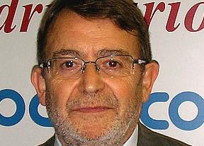 Barones contra Rajoy