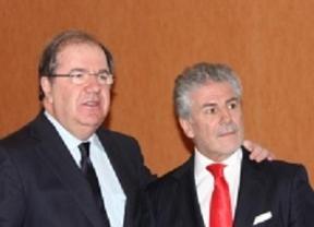 Banco Santander lanza dos líneas para inyectar 2.400 millones en créditos a pymes