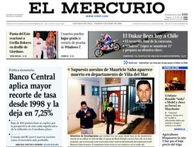 """El diputado Wilmer Aguaje, oficialista """"Rojo rojito"""" señala que  desde hace siete años a la familia de Hugo Chávez se le acusa de comprar fincas"""