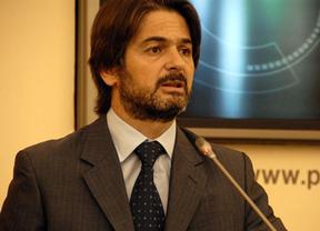 El diputado de CiU en el Parlament Oriol Pujol deja su escaño tras el escándalo de las ITV