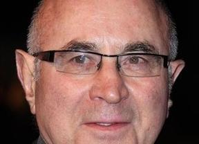 El Parkinson retira a Bob Hoskins: adiós a uno de los grandes actores de reparto en Hollywood