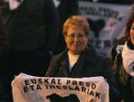 Negociación entre Perú y UE culminará en junio