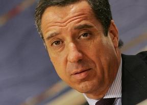 Zaplana, ¿rescatado por Rajoy para presidente de RTVE?