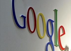 Google pone su tecnología al servicio de la lucha contra el crimen organizado