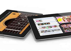 Apple comienza a fabricar 10 millones de iPAd Mini, según 'The Wall Street Journal'