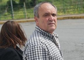 Indignación con el permiso carcelario para el ex etarra Valentín Lasarte, que se irá de vacaciones casi una semana