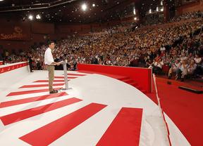 Todo lo que se ha comentado y analizado sobre el 38º Congreso del PSOE