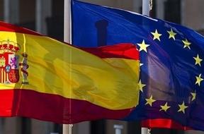 Los 'cerebros' españoles vuelven a emigrar por los Pirineos