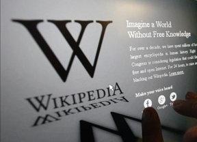 Imputan a un usuario por modificar la biografía de Arenas en Wikipedia