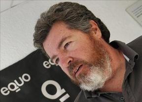 Equo no quiere ser menos que el PP y el PSOE y celebrará en Sevilla su Conferencia Política