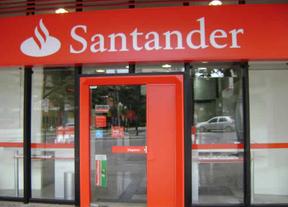 Santander gana el premio al mejor informe anual de la Investor Relations Society británica