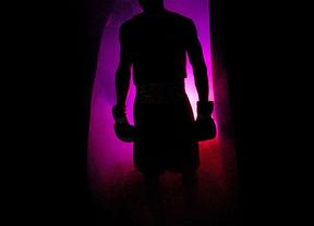 Los mejores combates de boxeo en Bwin