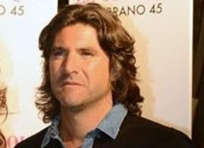 Toño Sanchís deja de representar a Olvido Hormigos 'por principios'