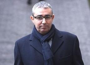 El chantajista Torres dice tener pruebas para imputar a la infanta Cristina