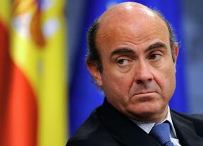 El apoyo que nos hacía falta: las entidades que antes nos acosaban ahora recomiendan comprar deuda española